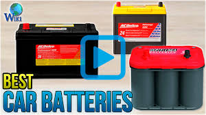 Top 7 Car Batteries Of 2018 | Video Review Best Choice Products 12v Ride On Car Truck W Remote Control Howto Choose The Batteries For Your Dieselpowerup Agm Battery Reviews In 2018 With Comparison Chart Shop Jump Starters At Lowescom Twenty Motion Deka Review Reviews More Rated In Hobby Train Couplers Trucks Helpful Customer 5 For Cold Weather High Cranking Amps Amazoncom Jumpncarry Jncair 1700 Peak Amp Starter Car Battery Chargers Motorcycle Ratings