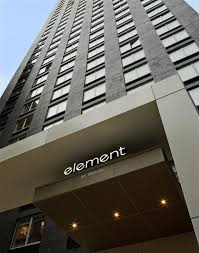 Front Desk Manager Salary Starwood by Element New York Times Square West 239 Photos U0026 276 Reviews