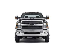 2019 Chevrolet Silverado Chassis Cab Has Camaro Z/28-inspired ... 2019 Chevrolet Silverado 1500 First Look More Models Powertrain 2016 2500hd High Country Diesel Test Review Greenlight 164 Hot Pursuit Series 19 2015 Chevy Tempe Amazoncom Electric Rc Truck 118 Scale Model What A Name Chevys Silverado Realtree Bone Collector Concept 12v Battery Power Rideon Toy Mp3 Headlights 2500 Hd Body Clear Stampede By Proline Pro3357 2000 Ck Pickup The Shed Trucks Ctennial Edition Diecast Rollplay 12 Volt Ride On Black Toysrus 1999 Matchbox Cars Wiki Fandom Powered