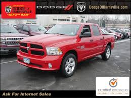100 Dodge Truck 2014 Certified PreOwned Ram 1500 Express Crew Cab Pickup In