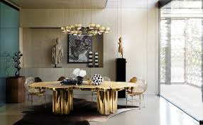 4 High End Furniture Brands Visiting USA Interior Design Studios