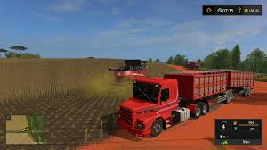 SCANIA 113H TOP LINE V1.0 FS 17 - Farming Simulator 2017 / 17 LS Mod Deutz Fahr Topstar M 3610 Modailt Farming Simulatoreuro Best Laptop For Euro Truck Simulator 2 2018 Top 5 Games Android Ios In Youtube New Monstertruck Games S Video Dailymotion Hydraulic Levels For Big Crane Stock Photo Image Of Historic Games Central What Spintires Is And Why Its One Of The Topselling On Steam 4 Racing Kulakan Best Linux 35 Killer Pc Pcworld Scania 113h Top Line V10 Fs 17 Simulator 2017 Ls Mod Peterbilt 379 Flat V1 Daf Trucks New Cf And Xf Wins Transport News Award