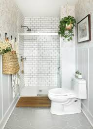 The Biggest New Bathroom Design Trends | Apartment Therapy 8 Best Bathroom Tile Trends Ideas Luxury Unusual Design Whats New And Bold 10 Inspiring Designs 2019 Top 5 Josh Sprague Guaranteed To Freshen Up Your Home Of The Most Exciting For Remodel Bathrooms Renovation Shower 12 For Remodeling Contractors Sebring 2018 Emily Henderson In Magazine Look