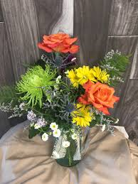 Florist In Waterloo Flower Delivery