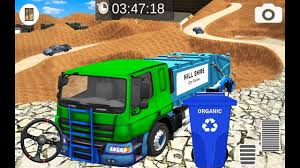 Offroad Garbage Truck Simulator 2018: Trash Driver Gameplay Android ... Amazoncom Recycle Garbage Truck Simulator Online Game Code Download 2015 Mod Money 23mod Apk For Off Road 3d Free Download Of Android Version M Garbage Truck Games Colorfulbirthdaycakestk Trash Driving 2018 By Tap Free Games Cobi The Pack Glowinthedark Toys Car Trucks Puzzle Fire Excavator Build Lego City Itructions Childrens Toys Cleaner In Tap New Unlocked