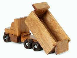 Wooden Toy Trucks Amish Made - Amishshop.com Similiar Wooden Logging Toys Keywords Toy Truck Plans Woodarchivist Prime Mover Grandpas Handmade Cargo Wplain Blocks Fagus Garbage Dschool Truck Toy Water Vector Image 18068 Stockunlimited Trucks One Complete And In The Making Stock Photo Wood For Kids Pencil Holder Learning Montessori Knockabout Trucks Wooden 1948 Ford Monster Youtube