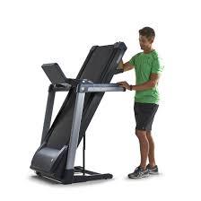 Lifespan Treadmill Desk App by Amazon Com Lifespan Tr4000i Folding Treadmill Exercise