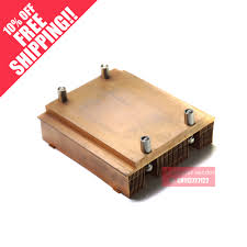 Heat Sink Materials Comparison by Online Buy Wholesale Diy Heat Sink From China Diy Heat Sink
