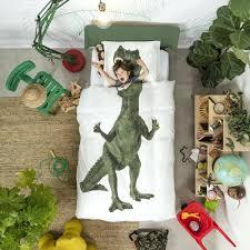 deco chambre dinosaure deco chambre dinosaure icallfives com