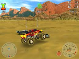 Monster Truck Fury Screenshots For Windows - MobyGames Monster Truck Stunt Driver Track Racing Games 3d For Android Apk Mtrl Thrill Show Franklin County Agricultural Society Free Images Structure Vehicle Drive Competion Sports Race Julians Hot Wheels Blog Mutt Jam Ace Trucks Hit The Dirt Rc Truck Stop Your Little Monster Truck Fan Can Now Create His Own Design Souffledeventcom Maximum Destruction Battle Trackset Shop Blue And Stock Photo Picture Royalty Personalized Pencil Case Flag Cone