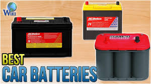 7 Best Car Batteries 2018 - YouTube Best Batteries For Diesel Trucks In 2018 Top 5 Select Battery Operated 4 Turbo Monster Truck Radio Control Blue Toy Car Inrstate Bills Service Center Inc Buy Choice Products 110 Scale Rc Excavator Tractor Digger High Cca Reserve Capacity 7 Youtube 12v Kids Powered Remote 9 Oct Consumers Buying Guide 12v Toyota Of Consumer Reports