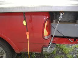 Diy Remove A Camper Jack by Ideas That Can Make Pickup Campe