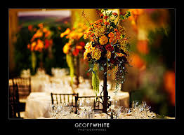 Top Fall Wedding Reception Decorations With Pics Photos Centerpiece