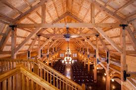 Wedding & Event Barns | Sand Creek Post & Beam The Barn At Gibbet Hill White Sparrow Barn Wedding Dallas Planner Grit Decor Century In Mt Horeb Wisconsin Vintage Toledo Ohio Farmstead Liberty Center Heritage Stow Ohio Google Search 3 Pinterest 29 Best Presbyterian Church Wedding Delaware Everal Westerville Mira And Brandon 12 Ideas Images On Children Golf Mapleside Making Memories Since 1927