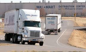 Walmart's Trucker Shortage Severe | NWADG A Behindthescenes Look At How Walmart Delivers Inventory Search All Trucks And Trailers For Sale Paradigm Infostream Innovate Loblaws J B Hunt Have Class 8 Sales Jump Past 19000 March Volume Is Years Highest The Worlds First Selfdriving Semitruck Hits The Road Wired Semi Truck Truckers Land 55 Million Settlement For Nondriving Time Pay Debuts Futuristic Ups Is Creating A Fleet Of 50 Electric Gobankingrates Jb Walmart Climb Aboard Teslas Electric Truck Reuters Auctions