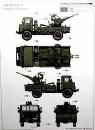 Russian GAZ-66 Light Truck With ZU-23-2 Trumpeter 01017 Gaz 53 By Kreiss V 10 Modailt Farming Simulatoreuro Truck 66 4x4 Top Extreme Offroad Hill Climb Racing Youtube Wpl B 24 Gaz Diy 1 16 Rc Climbing Military Mini 2 4g 4wd Gaz53 Savivarte Priekabakuzavas Skelbiult Soviet Military Truck Gaz51 Wheels 7208 Gaz66 Vikipedija Vepr Next Double Cab Pickup 2017 3d Model Hum3d Stock Photos Images Alamy Gazaa Gazaaa Boutique Philibert En First Impressions Wpl B24 116scale Rc New 116 Remote Control 4 Wheel Drive