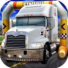 100 3d Tow Truck Games Car Transport Parking Simulator IPhone Racing Games By