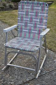 Prominent Webbed Lawn Chairs Chair Padded Sling Steel Patio Webbing Rejuvating Classic Webbed Lawn Chairs Hubpages New For My And Why I Dont Like Camping Chairs Costway 6pcs Folding Beach Camping The 10 Best You Can Buy In 2018 Gear Patrol Tips On Selecting Comfortable Lawn Chair Blogbeen Plastic To Repair Design Ideas Vibrating Web With Wooden Arms Kits Nylon Lweight Alinum Canada Rocker Reweb A Youtube Outdoor Expressions Ac4007 Do It Foldingweblawn Chairs Patio Fniture