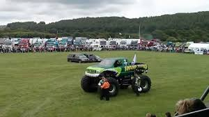 Swamp Thing' At The 'All Wales Truck And Transport' Show 2014 In ... Monster Truck Show Bestwtrucksnet Shows Monster Jam Vacationing With Kids Ann I Am Giveaway Family 4 Pack For Monster Jam Cincymonsterjam Lifted Dually Trucks 2014 Bring The Noize Custom Truck Show 14 Stunt Youtube Megan Trucks Esa Iron Outlaw Monstertruck Thrills Big Fair Crowd Added To 2016 Garco Postipdentcom Woodward Movie Crushing Toward Screen