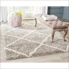Home Design Captivating Well Suited 9x12 Area Rugs Under 200 Large To Think About