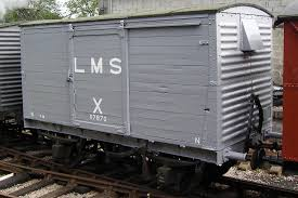 Image - LMS 12 Ton Box Van.jpg | Trains And Locomotives Wiki ... Audi R8 Lms Cup Truck Benjamin Haupt Archikten Stove R Van Little Western Xbody Hashtag On Twitter Corgi Classics 97754 The Gift Set Aec Cabover Thornycroft Balance Operability And Fuel Efficiency Of Trucks Buses Captains Curbside Food Captn Chuckys Crab Cake Co Trappe Pa Motoringmalaysia Truck Bus Scania At The Mcve 2017 C836 1930 Lorry Tilt Express Metaflo 3 Technologies Dodge Ram 3500 Laramie Longhorn Srw Dodge Ram Laramie Garbage Day Is Best Kids Tshirtcd Canditee Filelms Engine 11jpg Wikimedia Commons