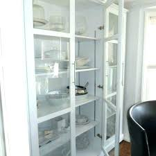 Built In Kitchen Hutch Ideas Display Cabinet Custom Dining Room Diy