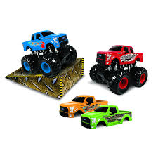 Amazon.com: JAMN Products Ford Monster Maniacs Playset: Toys & Games Monster Jam World Finals 18 Trucks Wiki Fandom Powered Jurassic Attack By Wikia Amazoncom Truck Maniac Novelty Tshirt Clothing Test Remo 1631 116th 390 Brushed Car Dronemaniac Smashes Into Wichita For Three Weekend Shows The My Monster Jam Trucks Amino Creativity Kids Custom Shop Hot Wheels Year 2017 124 Scale Die Cast Truck Home Facebook Play Jack Game Online Games For Children To These Unbelievable Saves Will Convince You Are Amazing