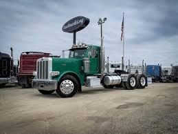 100 Used Peterbilt Trucks For Sale PETERBILT TRUCKS FOR SALE IN MS