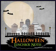Halloween Picture Books For 4th Grade by It U0027s Written On The Wall 33 Fun Halloween Games Treats And Ideas