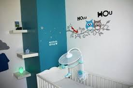 chambre bébé bleu canard deco peinture chambre bebe garcon amazing deco chambre bebe bleu