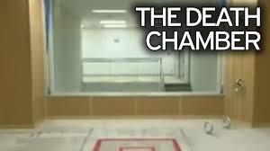 Stickman Death Living Room by Japan U0027s Death Chambers Inside The Secretive World Where Prisoners
