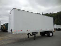 2007 Great Dane -28' - Roll Door - Lift Gate Dry Van Dry Van ... Buyers 13006027 60 X 27 One Piece Pickup Truck Liftgate 149500 Penske Rental Intertional 4300 Morgan Box Truc Flickr Npr Diesel Ebay Fritzes Modellbrse B66004149 Mb Econic Box Truck With 12 Stakebed W Liftgate Pv Rentals 2011 Used Isuzu Nrr 20ft Dry Boxalinum Tuck Under At 2007 26ft Tampa Florida Tif Group Everything Trucks Craftsmen Trailer Truckequip Moving Just Four Wheels Car And Van No More Dead Batteries Solar Solutions By Go Power