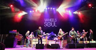 Tedeschi Trucks Band Debuts Neil Young Cover With Members Of Drive ... Tedeschi Trucks Band Upcoming Shows Tickets Reviews More 2017 Beacon Theatre Residency Recordings Wow Fans At Orpheum Theater Beneath A Desert Sky Summer 2018 Dates Run Confirmed Live Cover Bowie Jam With Jorma Kaukonen In Boston Closes Out Capitol Full Show Pro Three Sold Nights The Chicago Photos Setlist Widespread Panic Uno Lakefront Arena New Gallery The Setlists Weve Nabbed All Songs Considered Npr