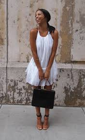 70 best how to wear summer shoes images on pinterest style