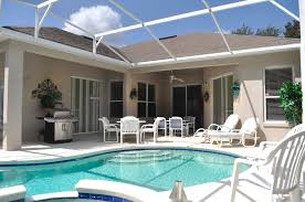 Startling Houses For Rent In Florida Imposing Decoration Orlando