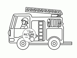 Fire Truck Coloring Page For Kids Pictures To Color   Gekoweb.net Collection Of Fire Truck Line Drawing Download Them And Try To Solve Hand Draw Fire Engine Stock Vector Illustration 85318174 Apparatus Doylestown Company How Engine For Kids Step By Firetruck 77 Transportation Printable Coloring Pages Truck Beautiful Image Drawing Skill A Youtube Vector Stock Marinka 189322940 School 1617 Pinte Easy Spladdle Draw Easy Step For Kids