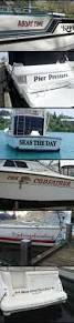 Hard Merchandise Tuna Boat Sinks by Best 25 Funny Boat Names Ideas On Pinterest Boat Names Funny