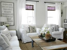 Best Paint Colors For Living Rooms 2015 by Best 25 Coordinating Paint Colors Ideas On Pinterest