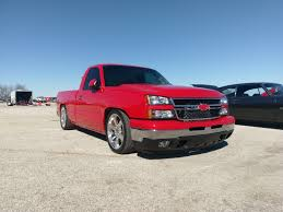 ILuvJDM's 2007 NBS RCSB Build Thread | Page 43 | Chevy Truck Forum ... Mini Truck 1 Japanese Truck Forum Forums Gmtruckscom 82 C10 Chevy Truckcar Gmc Custgmcom One Last Visit To My Spot For 2012 1912 20 Ram 3500 Mega Cab Dually Caught 2019 5thgenrams New 2009 Sierra Denali Detailed Gm Impressions Man Germany White Roll Call Page 2 And Duramax Diesel 16 April 2018 Munich Two Trucks At The Powerwagon With A Cummins Dodge Ram Forum Dodge Cooper Zeon Ltz On Veled Silverado