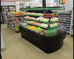 C Stores Airports Kiosks