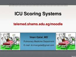 icuscoringsystems12 2012postgraduateicucourse 140415151833 phpapp01 thumbnail 4 jpg cb 1397575212