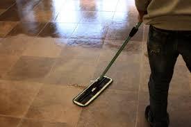 pretty waxing ceramic tile floors ceramic floor tile wax