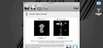 How to Jailbreak an iPhone 3GS on iOS 4 with Pwnage Tool 4 0  iOS