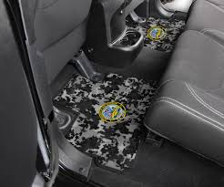 2000-2017 Toyota Tundra Custom Camo Floor Mats - RPIDesigns.com 002017 Toyota Tundra Custom Camo Floor Mats Rpidesignscom Car Auto Personalized Interior Realtree And Mossy Oak Microsuede Universal Fit Seat Cover Mint Front Truck Lloyd Store Best Digital Covers Covercraft Amazoncom Mat Set 4 Piece Rear In Surreal Unlimited Carpets Walmartcom Liners Sears