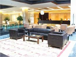 Majestic Looking Modern Lobby Furniture Office Hotel Commercial To Purchase