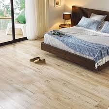 Contemporary Floor Tiles For Bedroom Home Pictures Walls And Floors