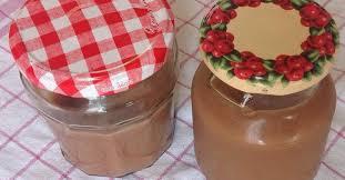 kinderschokolade milka aufstrich oder nutella mal anders