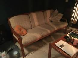 designklassiker design wohnzimmer ebay kleinanzeigen