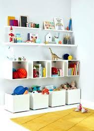 ranger une chambre chambre ranger comment faire ranger sa chambre 1001 idaces pour