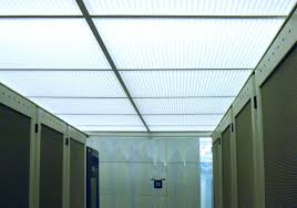 Acoustic Ceiling Tiles Home Depot by Tiles Translucent Ceiling Tiles Home Depot Ceilingstratford